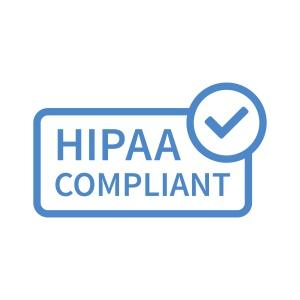 hipaa-compliant-blue1